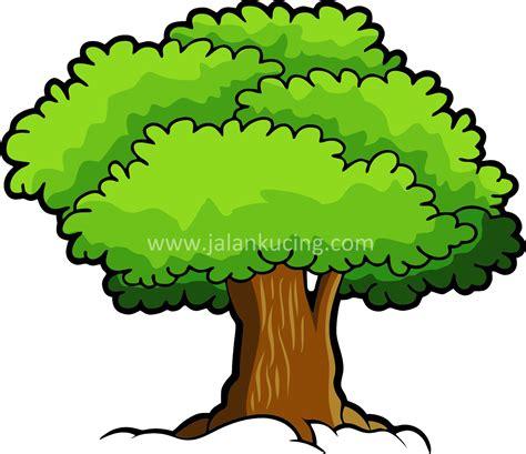 Download free gambar png with transparent background. Gambar Pohon Kartun - Nurhayana Situmorang