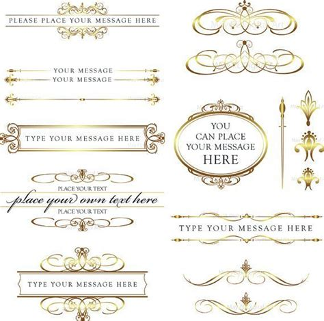 Image result for 50th anniversary clip art Wedding