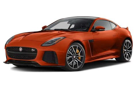 Top 10 Least Expensive Sports Cars, Affordable Sports Cars