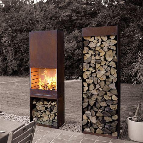range buche interieur design range b 251 ches b60 jardinchic