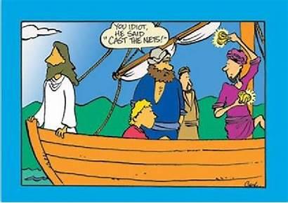 Jokes Church Humor Clean Cartoons Laughs Funny