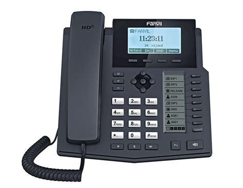 金融行业ip电话解决方案_IP电话-网络视频可视S大发彩票官网及 ...