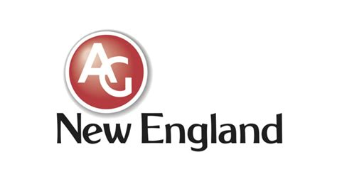 Associated Grocers of New England | Cooking Matters