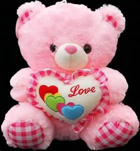 Teddy Bear For Facebook Profile Picture – WeNeedFun