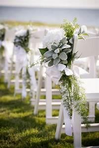 aisle decor future wedding pinterest With outdoor wedding aisle decor