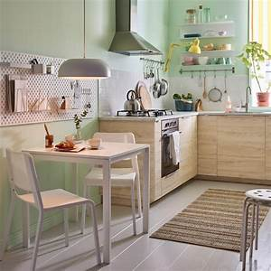 Tisch Und Stühle Zu Verschenken : 1001 ideen f r kleine r ume einrichten zum entlehnen ~ Markanthonyermac.com Haus und Dekorationen