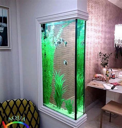Home Aquarium Design Ideas by Home Aquarium Ideas The Aquarium Buyers Guide