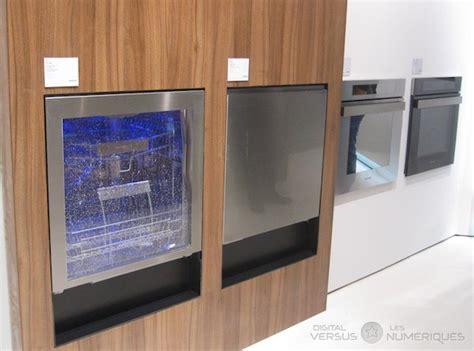 electromenager cuisine encastrable electromenager pas cher strasbourg 28 images o 249