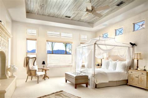 elegant mediterranean bedrooms   wouldnt