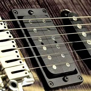Tom Anderson Hf2 Humbucker Electric Guitar Pickup