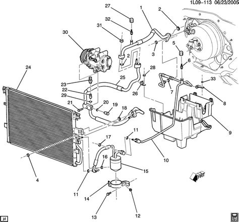 similiar chevy equinox transmission diagram keywords chevy equinox engine diagram on 2005 chevy equinox v6 engine parts