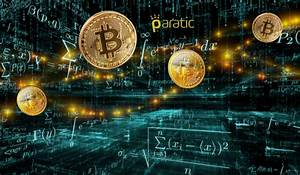 The Mathematics of Bitcoin The Blockchain by Toby