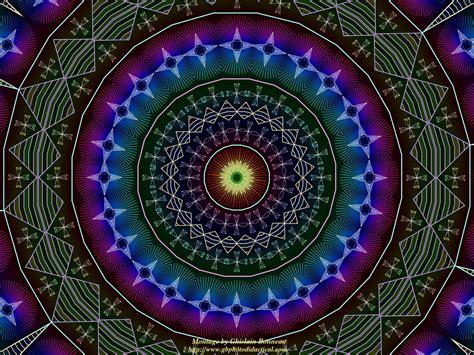 psychedelique fond decran  arriere plan
