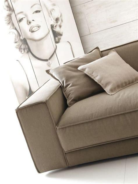canapé portland portland chaise canapé 2 3 ou 3 places xl avec chaise
