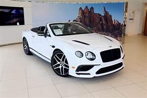 Bentley Continental Supersports : 2018 bentley continental supersports stock 8n067163 for sale near vienna va va bentley ~ Medecine-chirurgie-esthetiques.com Avis de Voitures