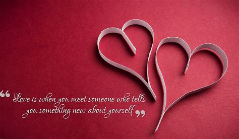 Wallpaper Of Love Quotes Collection For Free Download