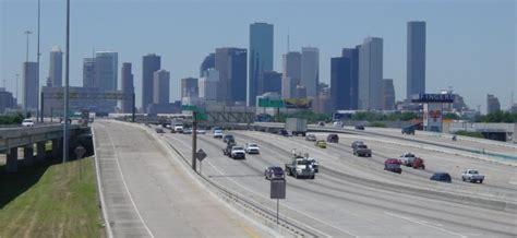 texasfreeway houston photo gallery ih  gulf freeway