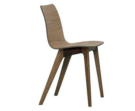 chaise design contemporain chaises contemporaines montpellier