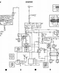 2003 Ford Tauru Wiring Diagram Power Window
