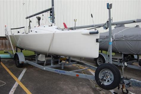 J Boats J 70 For Sale by Used J Boats J 70 Boats For Sale In United States Boats