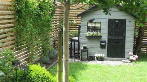 petit jardin  amenagements reperes sur pinterest deco