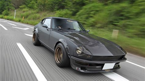 nissan datsun  wallpapers hd page    wallpaper