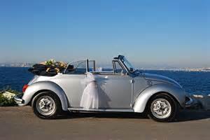 the mariage deco mariage voiture robe de mariée