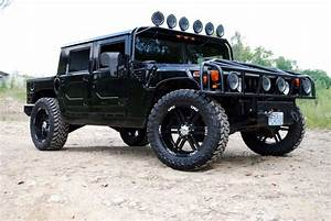 Schlaraffia Sweet Dream H2 : hummer h1 on pinterest hummer h2 hummer h3 and hummer truck ~ Yasmunasinghe.com Haus und Dekorationen