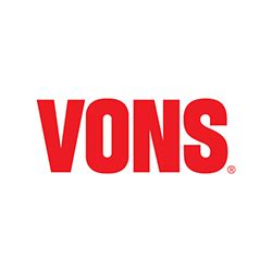 Vons Career Guide – Vons Application 2018