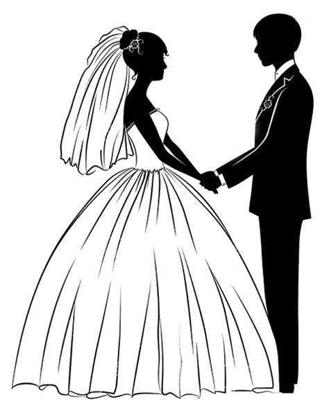 Wedding Jitters: A Bride?s Nightmare   Vanguard Allure