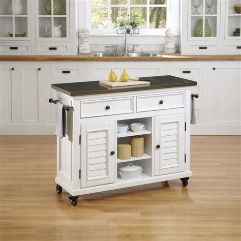small kitchen islands  sale doma kitchen cafe