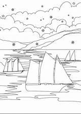 Boat Doodle Doodles Seasaltcornwall sketch template