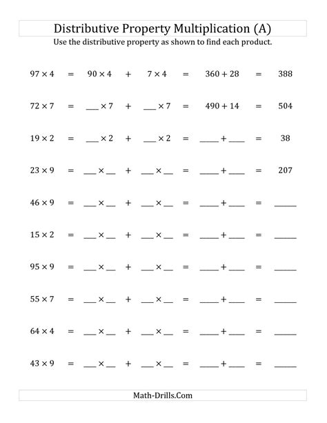 HD wallpapers 4 digit addition and subtraction worksheets