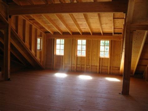Attic Shed Dormer by Image Result For Dormer Interior Upstairs Renovation