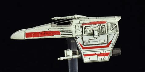 Ffg Continues Their Wave Four Ships