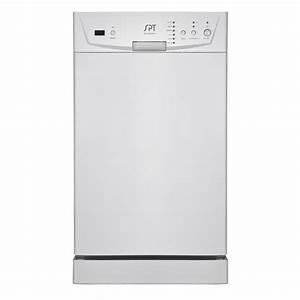 10 Excellent Dishwashers Under $500 (2018)