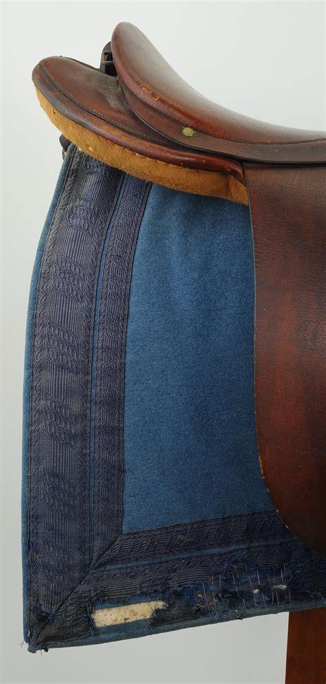 porte tapis de selle porte tapis de selle 28 images support selle amovible de porte tapis de selle golden gate