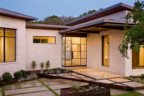 gorgeous modern home  austin texas