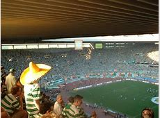 The Bhoys from Seville Wikipedia