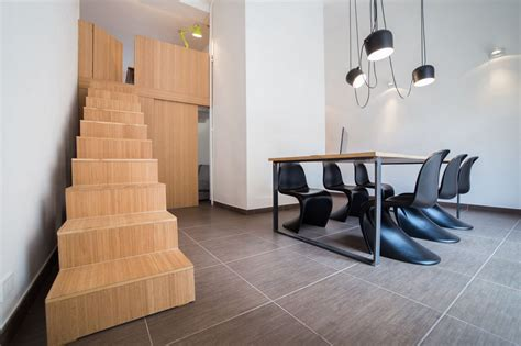 Studio Ricotta » Studio Di Architettura