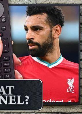 Aston Villa News | Football | Sport | Express.co.uk