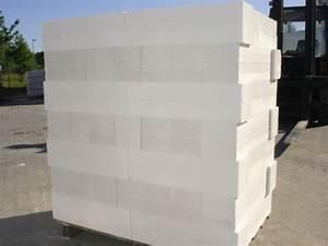 Porenbeton Pp2 Oder Pp4 : plansteine pp2 0 4 10 x 19 x 62 5 cm 13 30 m d mmstoffe nord ~ Frokenaadalensverden.com Haus und Dekorationen