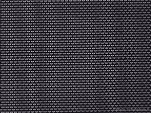 Tissu Exterieur Pas Cher : toile grille relax noir textilene pas cher pour transat ~ Dailycaller-alerts.com Idées de Décoration