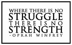 49 best OPRAH i... Oprah Winfrey Weight Quotes