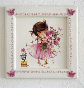 cadre chambre bebe cadre chambre bebe with cadre chambre With chambre bébé design avec fleur naissance