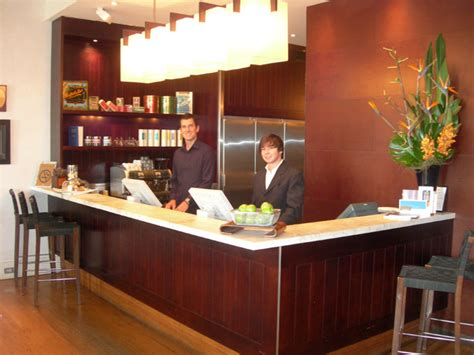 hotel front desk system the use and benefits of hotel frontdesk software whatech