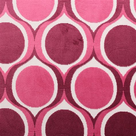related image designer upholstery fabric upholstery