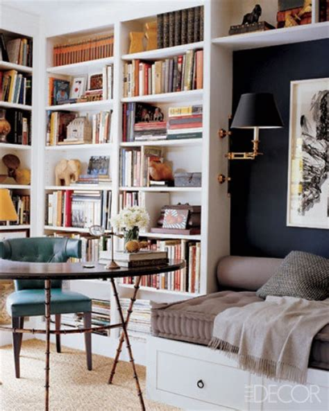Daybeds 10 Delightful And Dreamy Decorating Ideas