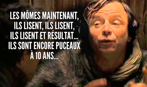 roi merlin cuisine top 12 des citations de loth françois rollin en roi d