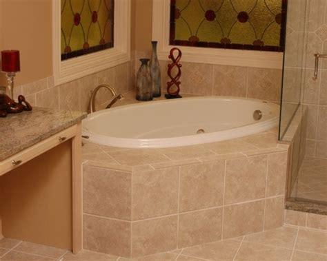 Badewanne Einbauen Und Verkleiden